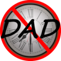 No Time Dad Media